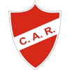 логотип команды Атлетико Рентистас
