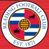 логотип команды Рединг