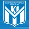 логотип команды Класвик II