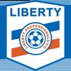 логотип команды Либерти Профешионалс