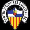 логотип команды Сабадель