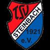 логотип команды Штайнбах