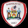 логотип команды Барнсли