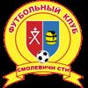 логотип команды Смолевичи