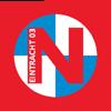 логотип команды Айнтрахт Нордерштедт