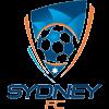 логотип команды Сидней