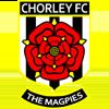 логотип команды Чорли
