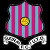 логотип команды Гзира Юнайтед