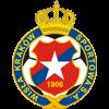 логотип команды Висла