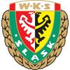 логотип команды Шленск