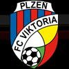логотип команды Виктория Пльзень