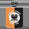 логотип команды Дейнце