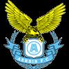 логотип команды Далянь Ифан
