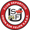 Сан-Фелипе