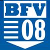 логотип команды Бишофсвердаер