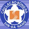 логотип команды Дананг