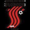 логотип команды Слобода Тузла