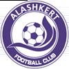 логотип команды Алашкерт