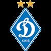 логотип команды Динамо Киев