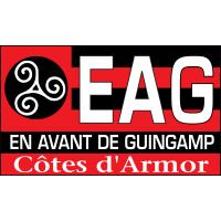 логотип команды Генгам
