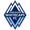 логотип команды Ванкувер Уайткэпс