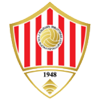 логотип команды Рустави