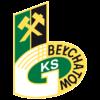 логотип команды Белхатув