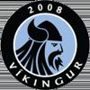 логотип команды Викингур Гота