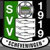 логотип команды Шевенинген