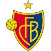 логотип команды Базель