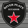 логотип команды Гуаякиль Сити