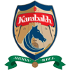 логотип команды Мауэрверк