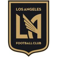 Лос-Анджелес ФК