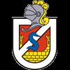 логотип команды Ла Серена