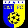 логотип команды Ханой
