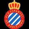 логотип команды Эспаньол