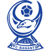 логотип команды Урарту