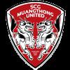 логотип команды Муангтонг Юнайтед