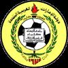 логотип команды Аль-Иттихад Кальба