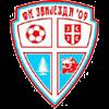 логотип команды Звезда 09