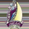 логотип команды Аль-Шаббаб