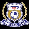 логотип команды Азам