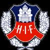 логотип команды Helsingborgs IF