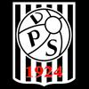 логотип команды Вааса
