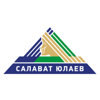логотип команды Салават Юлаев