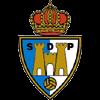 логотип команды Понферрадина