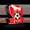 логотип команды Бней Сахнин