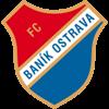 логотип команды Баник