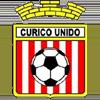 логотип команды Курико Унидо
