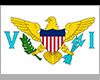 Американские Виргинские острова